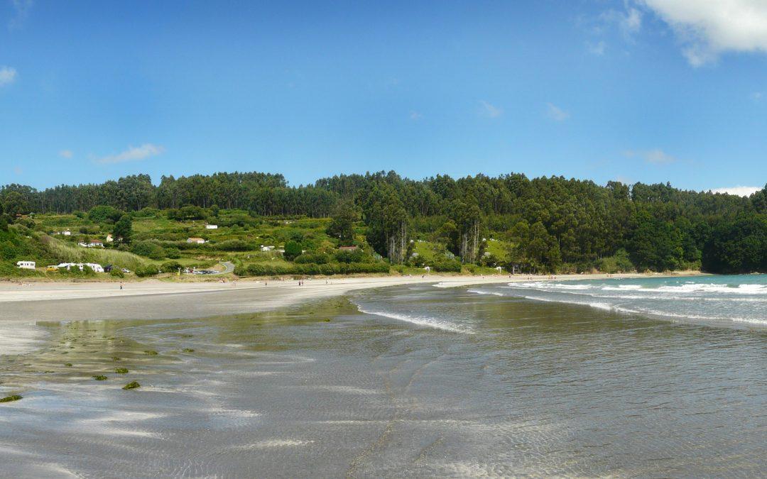Limpeza Praias. Resolución Definitiva