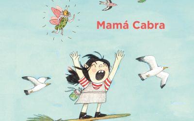 Mamá Cabra