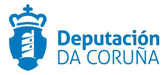 Deputación – Financiamento Servizos Sociais