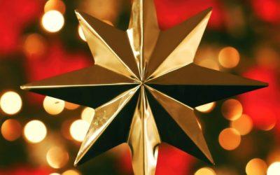 Concurso de Escaparates Nadal 2019-2020