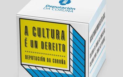 Rede Cultural 2020