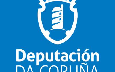 Subvencións Asociacións Deputación