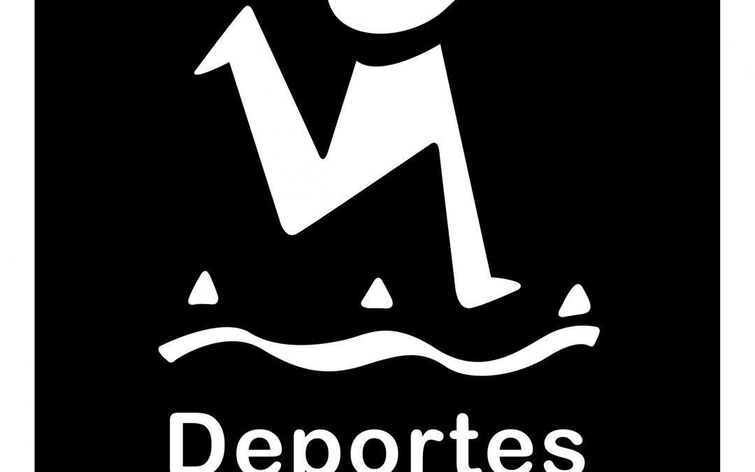 Actividades Deportivas 2021 – 2022